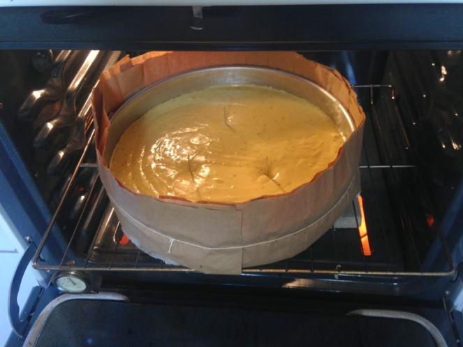 Pound Cake 21