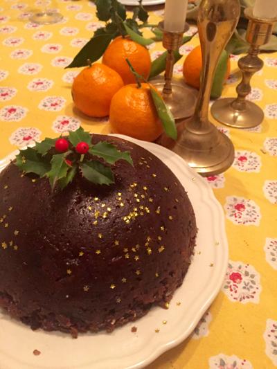 Pudding 14