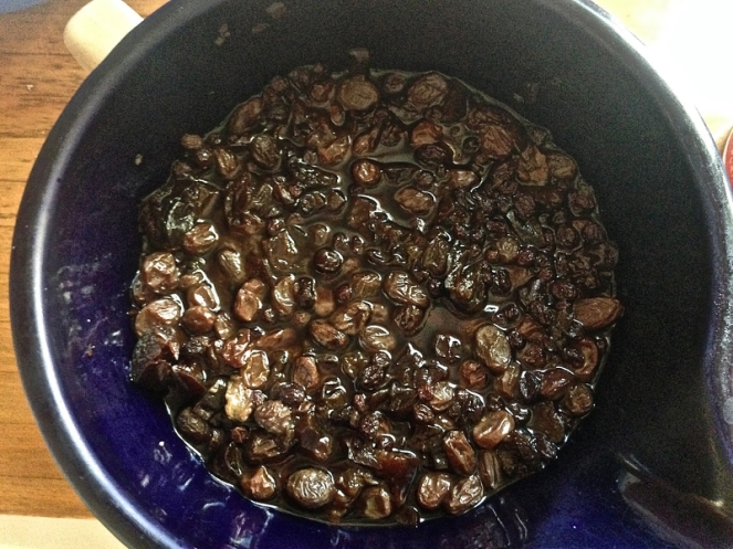 Pudding 8