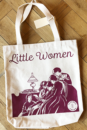 Little Women Tote.jpg
