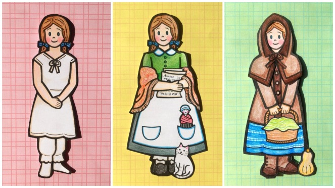Beth Paper Doll.jpg